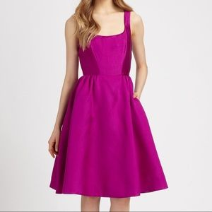 Kate Spade Landry Dress in Baja Rose